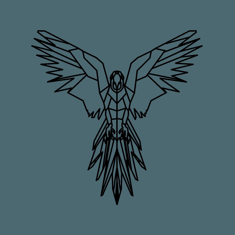 Aerochrone