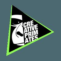 Creative Primates
