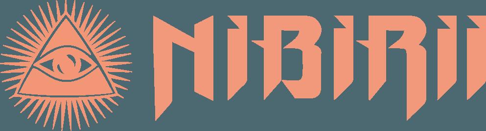 Nibirii